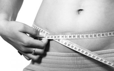 Magic for weight loss and gut health