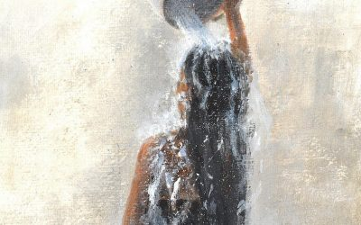Cleansing and clearing through showering and hair washing